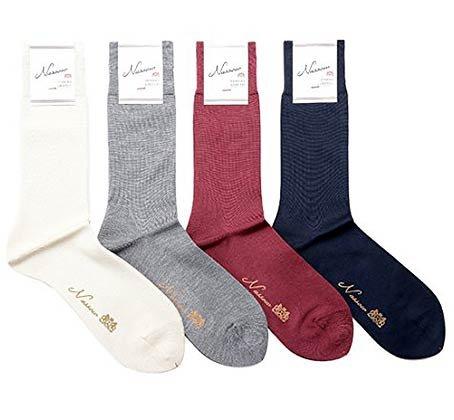 靴下 プレゼント에 대한 이미지 검색결과