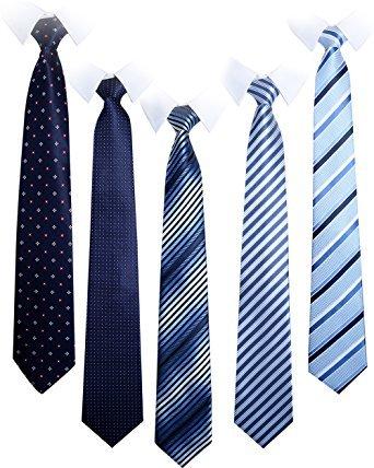 ネクタイ에 대한 이미지 검색결과