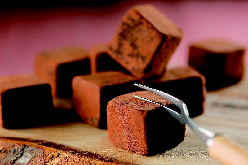 生チョコ에 대한 이미지 검색결과