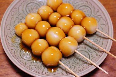 白玉粉 団子에 대한 이미지 검색결과