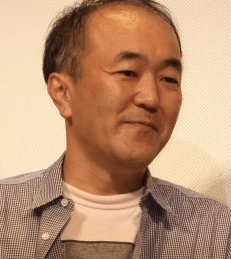 Image result for 温水洋一 奥さん
