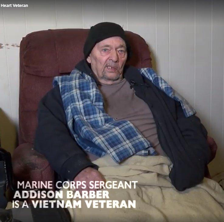 veteran3