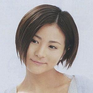 女優 前田愛 AiM名義에 대한 이미지 검색결과