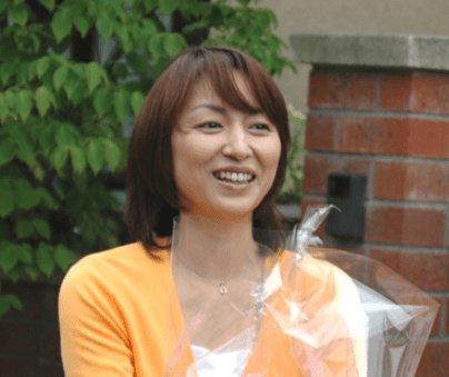 渡辺典子 結婚에 대한 이미지 검색결과