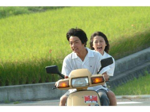 世界の中心で愛を叫ぶ 映画에 대한 이미지 검색결과