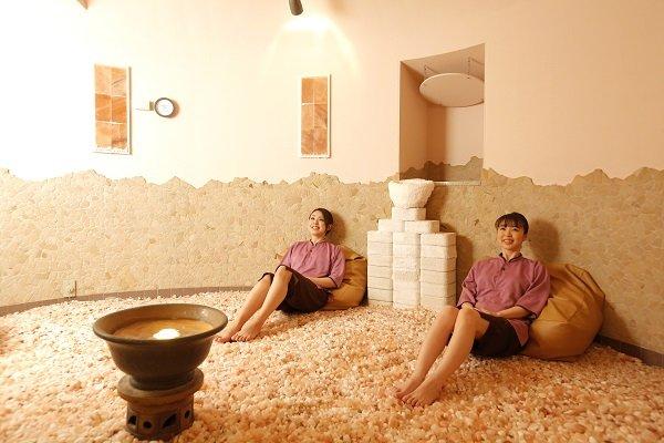 武蔵野天然温泉なごみの湯에 대한 이미지 검색결과