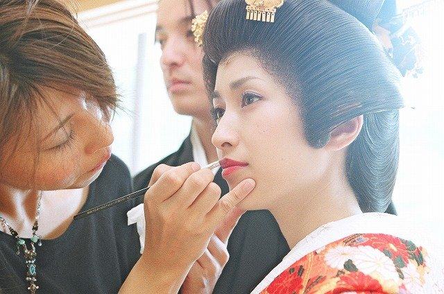 結婚式メイク  化粧에 대한 이미지 검색결과