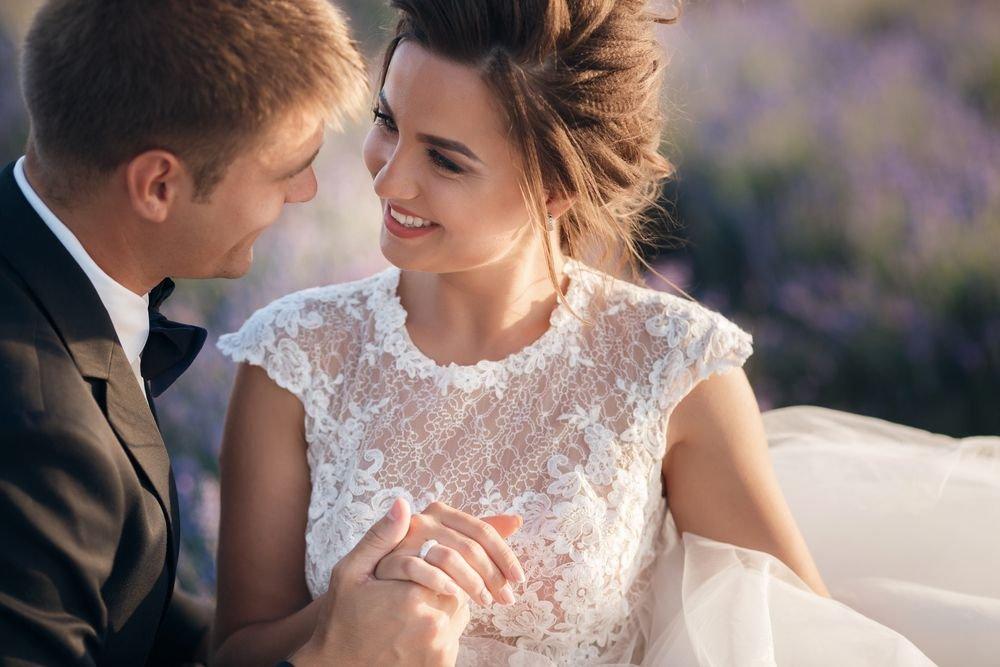 結婚式 花嫁メイク에 대한 이미지 검색결과
