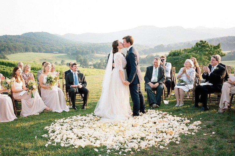 wedding-vows-ceremony-de390170d87b481e073afef3e03a2c7b4a5d7e0b1de1036a40816f80fa85a6cd