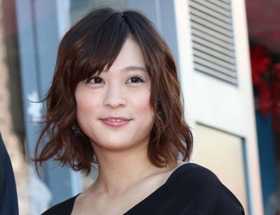 Image result for た北乃きい