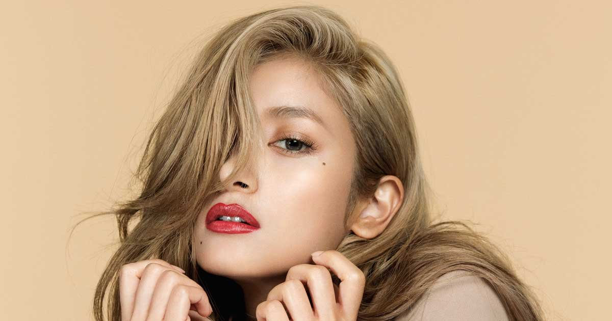 Image result for ローラ
