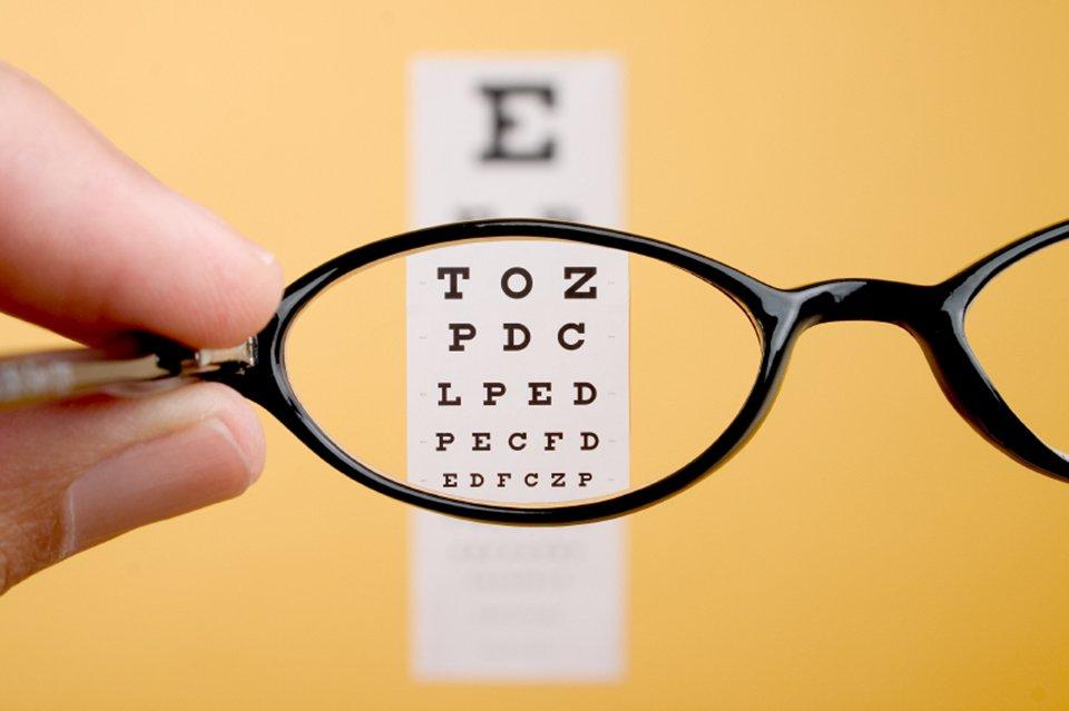 「眼科」の画像検索結果