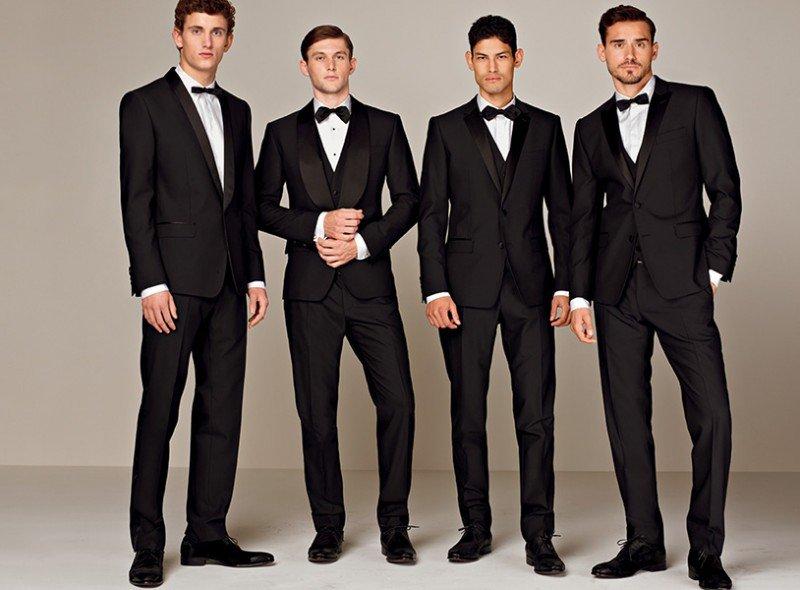 ドレスコード,男性에 대한 이미지 검색결과