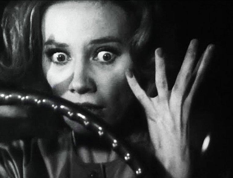 探偵ナイトスクープ, 幽霊에 대한 이미지 검색결과