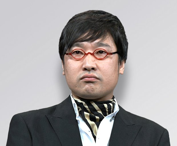 Image result for 山里亮太