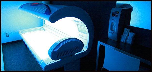 タンニングマシン,에 대한 이미지 검색결과