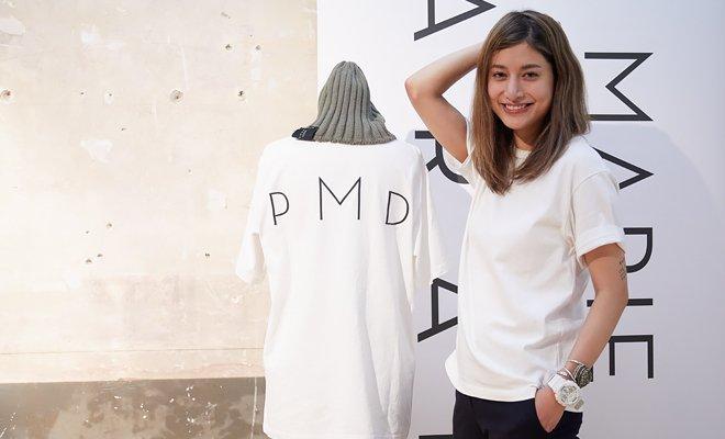 Image result for マリエ ファッションブランド