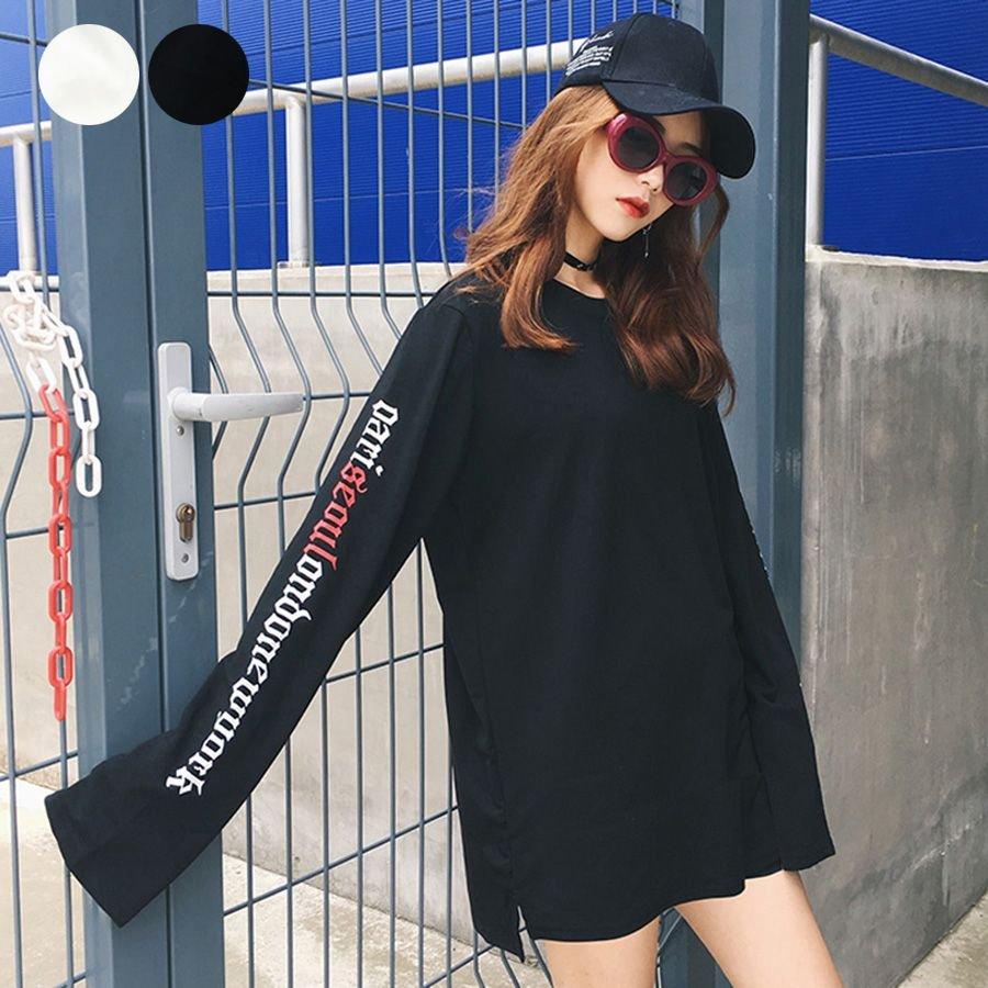 韓国 ファッション에 대한 이미지 검색결과