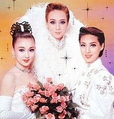 Image result for 天海祐希 涼風真世