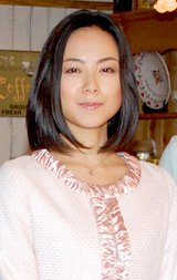 Image result for 桜井幸子 引退