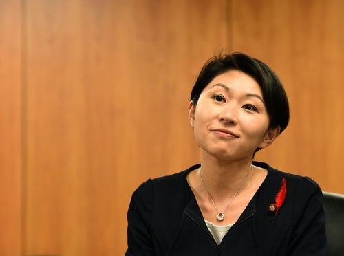 Image result for 小渕優子