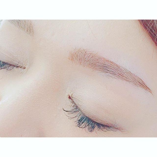眉毛整え方,女性에 대한 이미지 검색결과