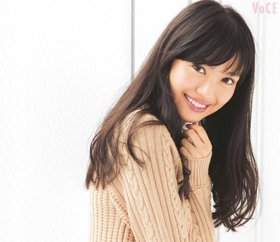 Image result for 北原里英 NGT48