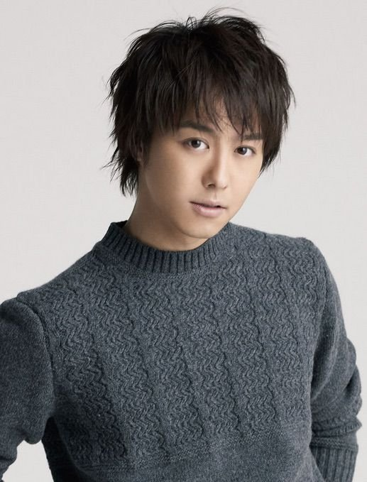 Image result for TAKAHIRO EXILE