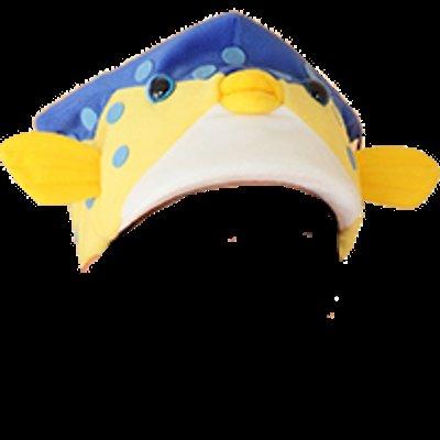 さかなクン,帽子에 대한 이미지 검색결과