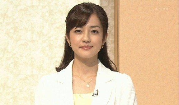 what kind of person is suzuki 0df8ff11dae4 - 鈴木奈穂子の旦那ってどんな人?子供は何人いてるの…!?