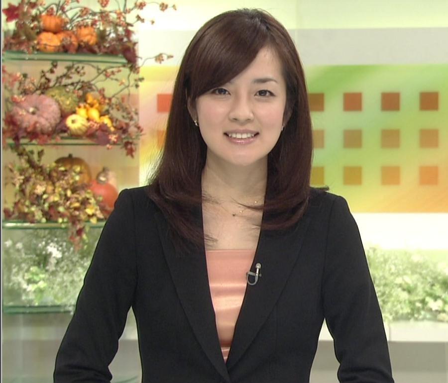 what kind of person is suzuki SuzukiNaoko2 - 鈴木奈穂子の旦那ってどんな人?子供は何人いてるの…!?
