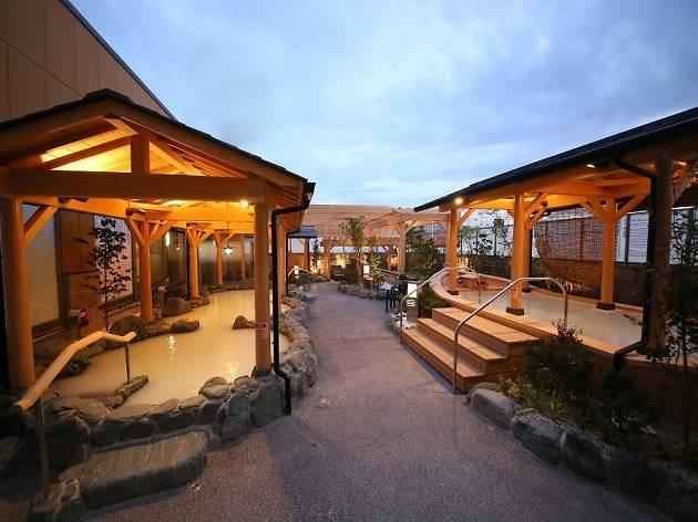 高尾山 温泉에 대한 이미지 검색결과