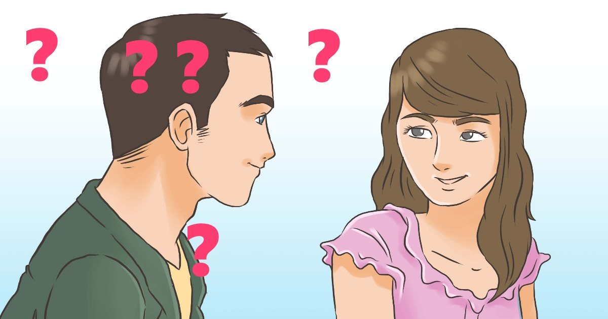 whatmensee.jpg?resize=300,169 - 12 coisas que os homens notam nas mulheres e elas nem fazem ideia