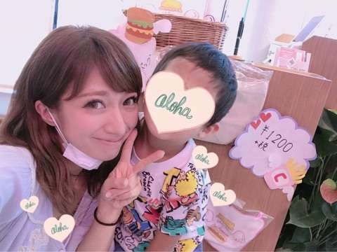 Image result for 辻希美 ブログ