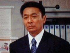Image result for 高橋克実