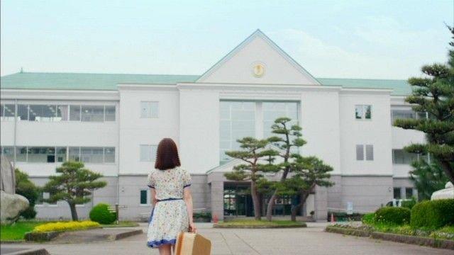 花澤香菜,大学에 대한 이미지 검색결과