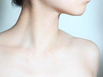 ボディクリーム 美白에 대한 이미지 검색결과