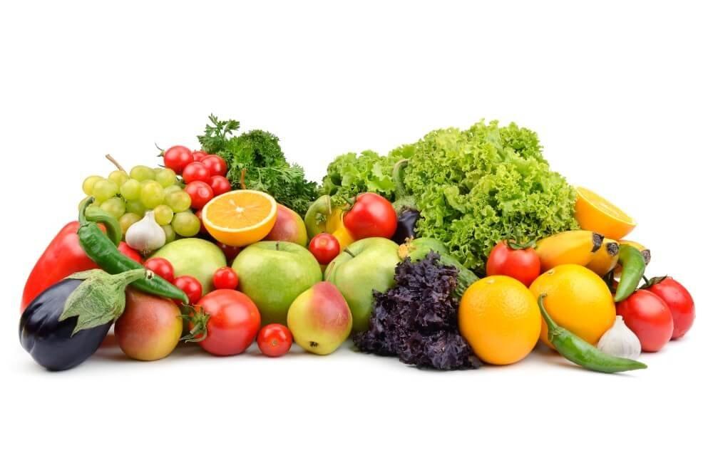 ビタミンc 食べ物에 대한 이미지 검색결과