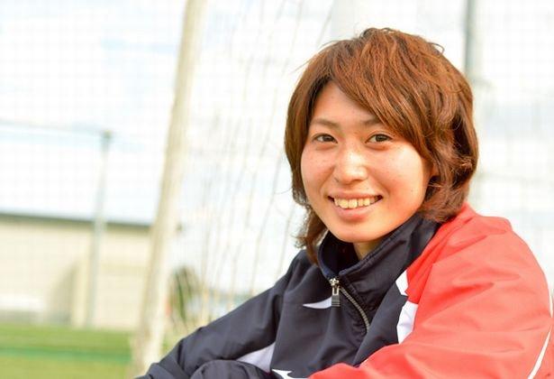 田中陽子,彼氏에 대한 이미지 검색결과