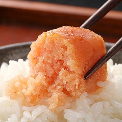 wide range of side dishes easy recipes using mentaiko 06011217 574e53e6dd14f - おかずの幅が広がる!明太子を使った簡単レシピ