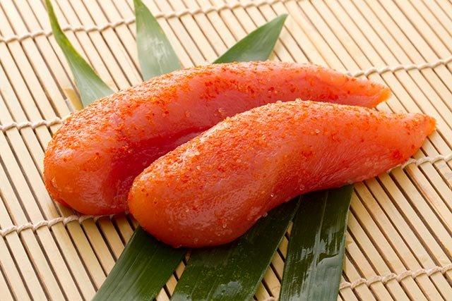 wide range of side dishes easy recipes using mentaiko 2012menta300gkan64001 - おかずの幅が広がる!明太子を使った簡単レシピ