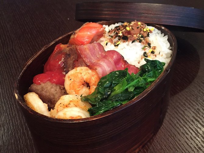 Image result for 清原亜希 家庭料理