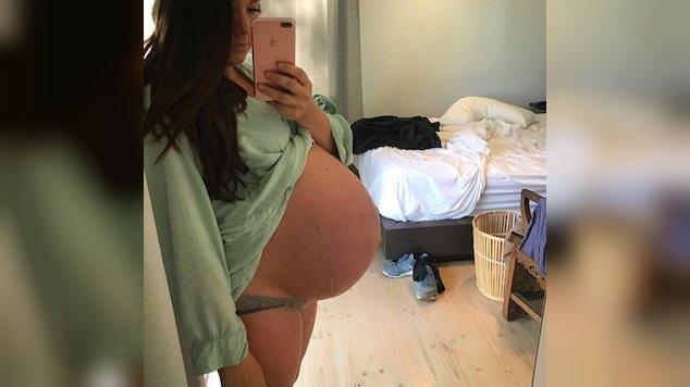 woman-gets-pregnant-again-2-1