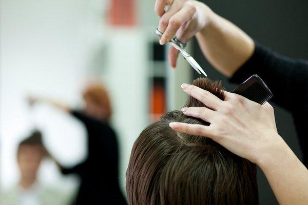 髪 切る人에 대한 이미지 검색결과