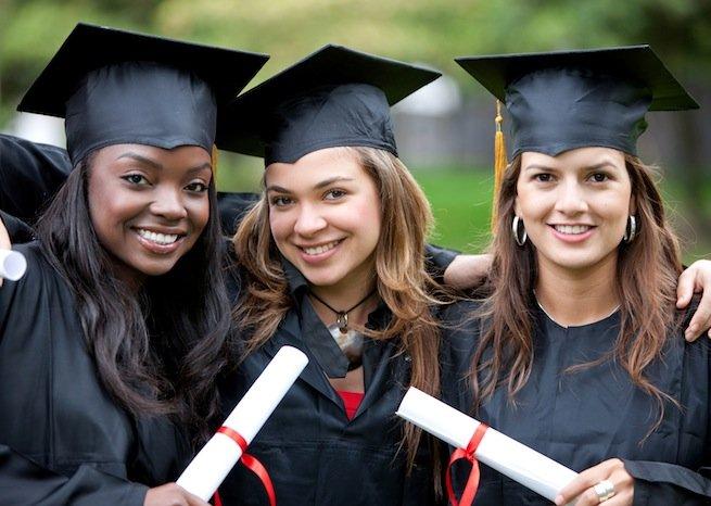 卒業式 イメージ에 대한 이미지 검색결과