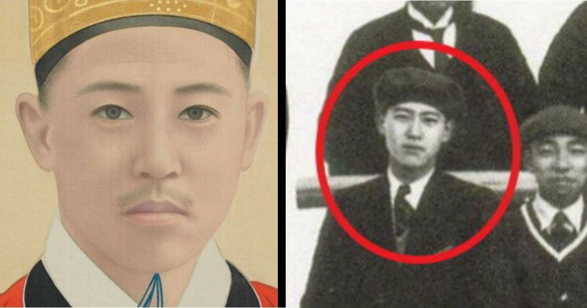 www.jpg?resize=1200,630 - 조선 마지막 황족 '이우 왕자'에 대해 우리가 기억해야 될 사실 5가지