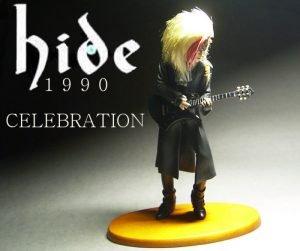 x-hide-90-001