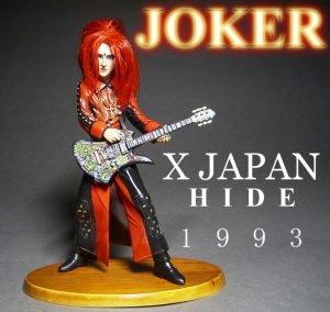 x-hide93-01