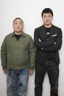 yamamoto keiichi restart entertainment 001 - 芸能界で再起を目指す山本圭壱!極楽とんぼでの活動は!?現在の活動を見てみよう
