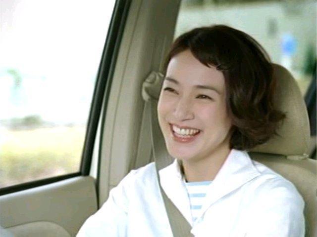 安田成美,前髪에 대한 이미지 검색결과